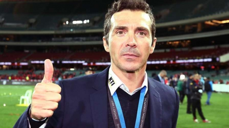 Представитель Барселоны оценил жребий в Лиге чемпионов