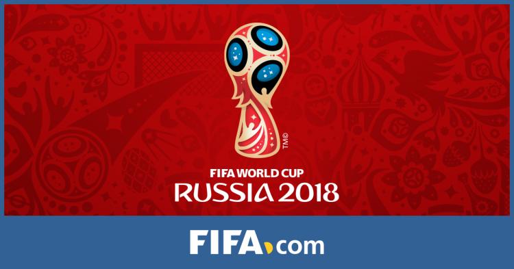 ФИФА может отстранить Испанию от ЧМ-2018