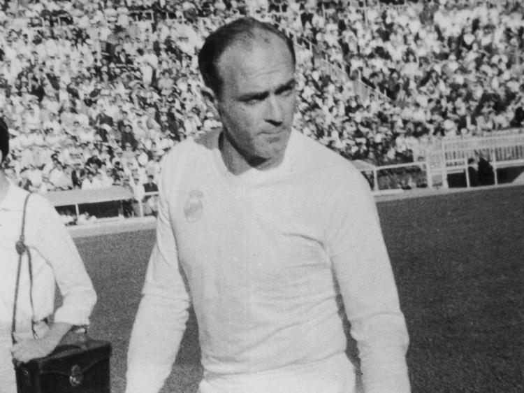 Мигель Муньос – лучший тренер в истории «Реала»