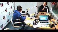 Спорт FM: 100% Футбола с Александром Бубновым. (25.12.2017)