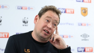 Слуцкий: «Если вы действительно хотите посмотреть лучший турнир в мире, вы должны отправиться в Россию»