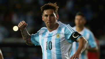 Тренер сборной Исландии – об Аргентине: «Наш скаут выделил только их десятого номера»