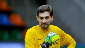 Нигматуллин: «Прямой конкурент России за первое место – Уругвай»