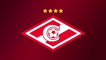 Вратарь «Носты» прибудет на просмотр в «Спартак»