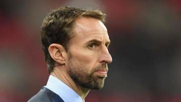 Саутгейт до сих пор не знает, кто будет капитаном английской сборной на ЧМ-2018