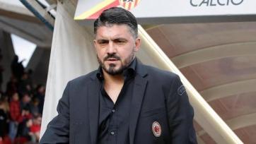 Гаттузо: «Гол вратаря «Беневенто» будет мне сниться в кошмарах»