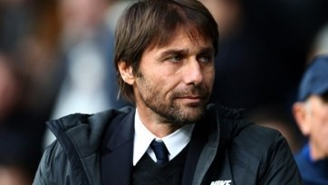 Calciomercato: Руководство «Милана» сделало выбор в пользу Конте