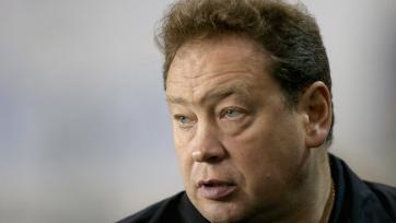 Абрамович предложил Слуцкому должность спортивного директора «Челси»