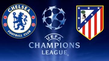 Анонс. «Челси» – «Атлетико». Победить и надеяться на «Карабах»