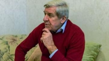 Пономарёв назвал имя игрока, который повинен в поражении ЦСКА на «Олд Траффорд»