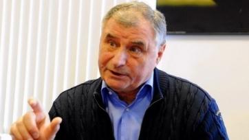 Бышовец выразил мнение о грядущем матче «Шахтёр» - «Ман Сити»