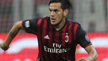 «Брайтон» хочет забрать двух футболистов у «Интера» и «Милана»