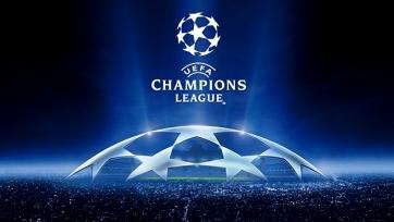 На групповой стадии установлен новый рекорд результативности Лиги чемпионов