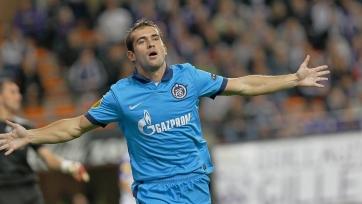 Кержаков: «К сожалению, надо констатировать, что «Ливерпуль» обыграл «Спартак» по делу»