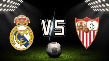 Генич дал прогноз на матч «Реал» – «Севилья»