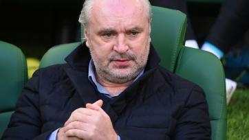 Шалимов прокомментировал победу «Краснодара»
