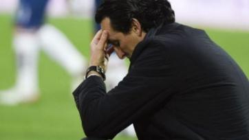 Унаи Эмери никогда не побеждал «Реал» в Мадриде