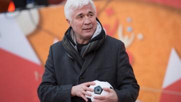Ловчев прокомментировал ситуацию вокруг Манчини и Шатова