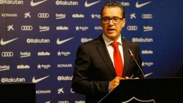 «Барселона» ответила Роналду по поводу «лучшего игрока в истории футбола»