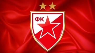«Амкар» сыграет товарищеский матч против «Црвены Звезды»