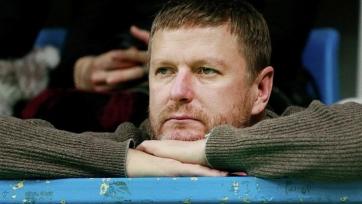 Кафельников: «Я как болельщик великого клуба умоляю «немытых» продать Дзюбу лохомотам в это трансферное окно»