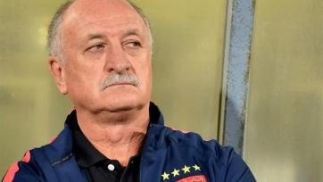 Сколари станет тренером сборной Австралии?