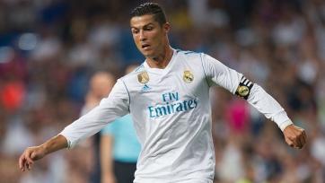 Фанаты «Аль-Джазиры» провоцировали Роналду, скандируя «Месси»