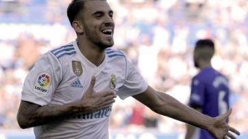 «Арсенал» и «Милан» включились в борьбу за Себальоса