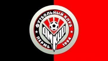 «Амкар» прекратит своё существование по окончании следующего сезона?