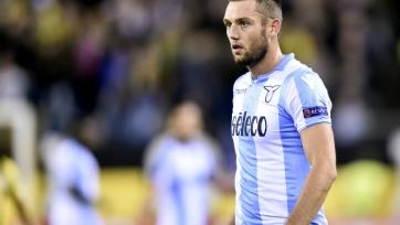 «Барселона» хочет осуществить трансфер де Врея