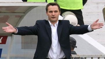 Кобелев: «Манчини купили 10-12 игроков, а он хочет ещё – это абсурд»
