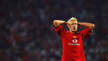 Экс-футболист «МЮ» Смит назвал защитника, который нужен «Ливерпулю»