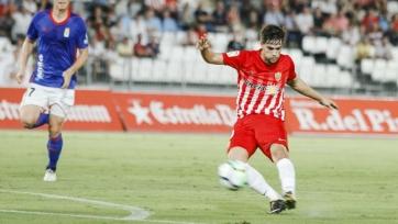 Воспитанник «Реала» может перейти в «Барселону»