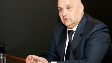 Созин считает, что Мутко не вернётся в РФС