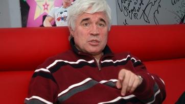 Ловчев выразил мнение о Мутко