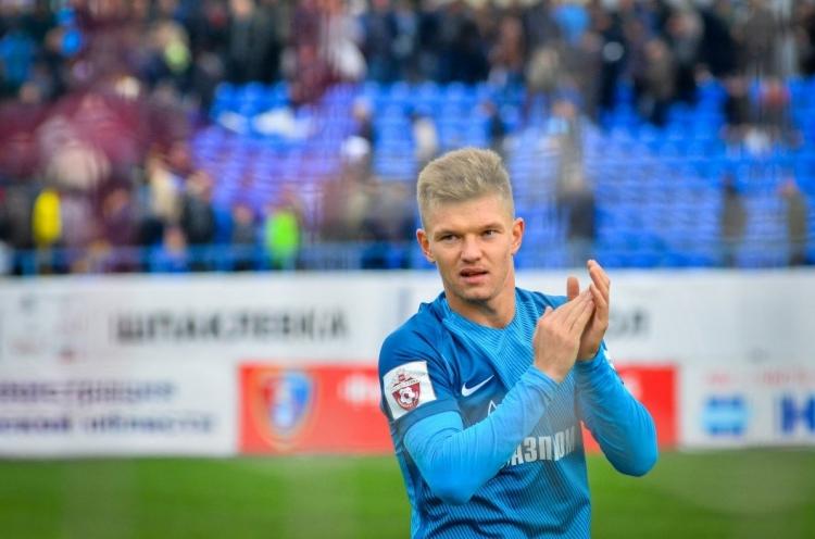 Корнеев прокомментировал отстранение Шатова