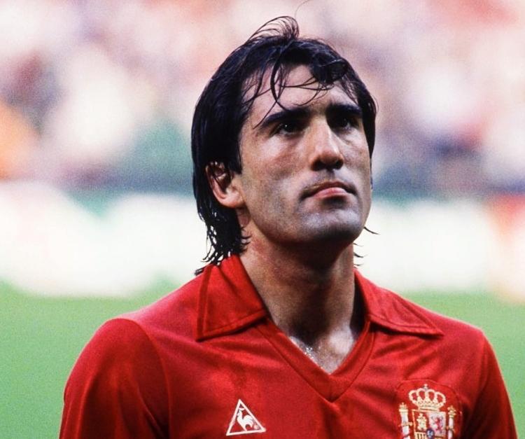 «Мясник из Бильбао», Марадона и самая кровавая футбольная бойня в истории Испании (+видео)