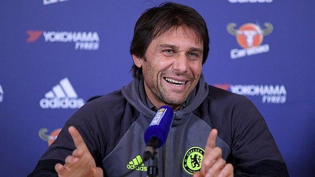 Конте: «Мората и Фабрегас не сыграют с «Арсеналом»