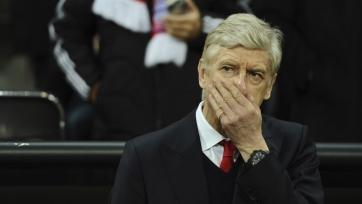 «Арсенал» нашел замену Венгеру?