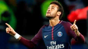 «Реал» предложит 400 миллионов евро за Неймара
