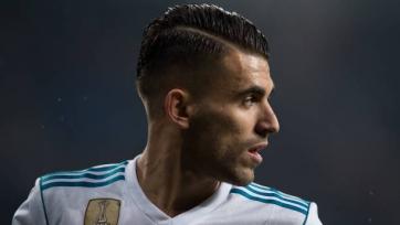 «Ливерпуль» желает подписать хавбека «Реала»