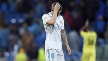 Кроос – критикующим «Реал»: «Вы не имеете представления о футболе»