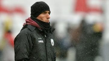 Экс-тренер «Рубина» Грасия может возглавить клуб из АПЛ