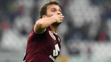 Лидер «Торино» готов перейти в «Спартак»