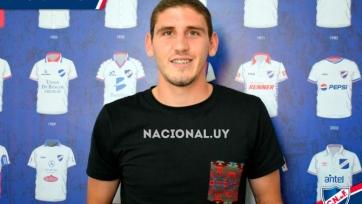 «Милан» работает над трансфером 20-летнего уругвайца
