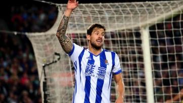 Мартинес побьёт рекорд Рамоса и станет самым дорогим защитником Испании
