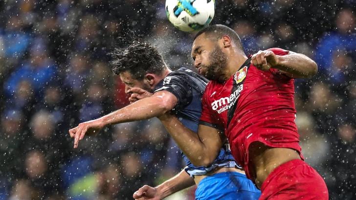 «Ювентус» определил главную трансферную цель на лето