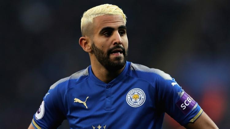 «Лестер» не продал Мареза в «Манчестер Сити». Теперь плохо всем