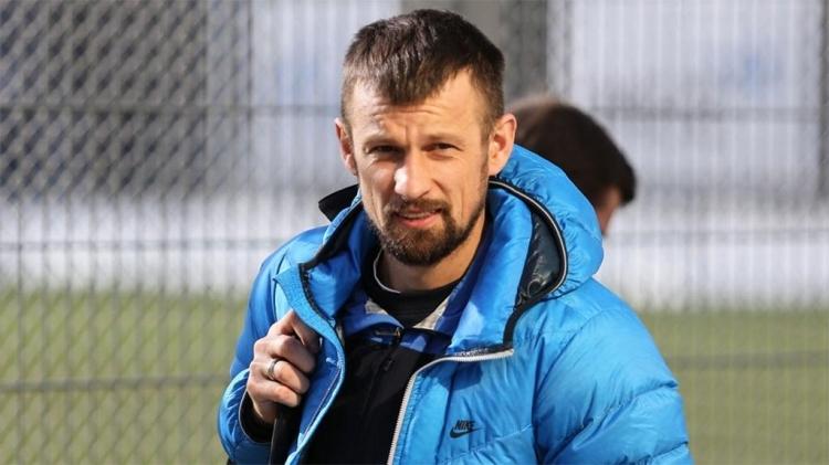 Семак подпишет новый контракт с «Уфой»