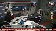 Спорт FM: 100% Футбола с Юрием Розановым (09.02.2018)